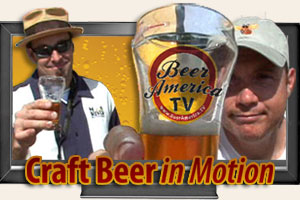 Beer America TV - Craft Beer in Motion