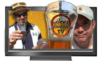 Past Episodes of Beer America TV