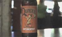 Episode 11 – Dundee Oktoberfest