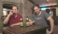 Episode 19 – Dogtoberfest – Flying Dog Brewery