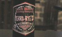Episode 27 – Terra-Rye'zd Black Rye Lager