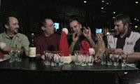 Episode 32 – Favorite Beers of 2008