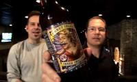 coney-island-sword-swallower-shmaltz-brewing-457