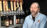 berkshire-brewing-company-501