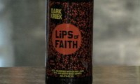 new-belgium-lips-of-faith-dark-kriek-ep-46-488