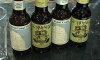 bells-brewery-part-2-third-coast-and-hopslam-ale-522
