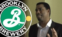 A Candid Conversation with Brooklyn Brewery's Garrett Oliver – Ep. 59