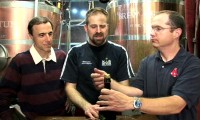 Brooklyn Brewery: Brooklyn Local 2, Ep. 54