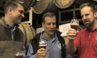interview-with-jim-koch-boston-beer-company-ep-56-616