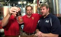 russian-river-blind-pig-beer-america-tv-ep-65-679