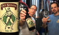old-slugger-pale-ale-cooperstown-brewing-752
