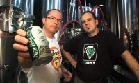 new-england-brewing-elm-city-lager-892