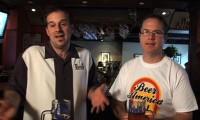 emerging-craft-beer-trends-ep-100-961