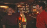 beer-america-pilot-sam-calagione-1105