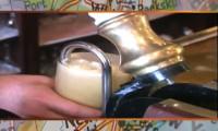 beer-america-pilot-part-2-2004-1113