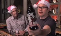 rogue-brewery-santas-private-reserve-ale-1137