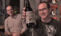 anderson-valley-brewing-brother-davids-triple-abby-style-ale-1168