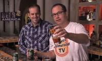 ska-brewing-modus-hoperandi-ep-124-1162