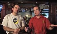 Alaskan Baltic Porter Ale, Ep. 128