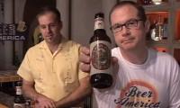 deschutes-brewery-mirror-pond-pale-ale-1211