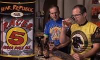 bear-republic-brewing-racer-5-ipa-1242
