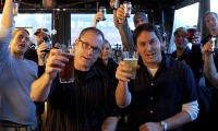 beer-america-tv-the-television-show-1269