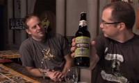 shmaltz-brewing-hebrew-rejewvenator-2010-1267