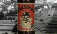 ska-brewing-company-pinstripe-red-ale-1279