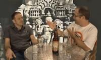 avery-brewing-company-ipa-1283