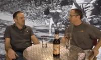 flying-dog-brewery-raging-bitch-1287