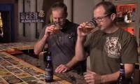 161-Real-Ale-Full-Moon-Rye-Pale-Ale