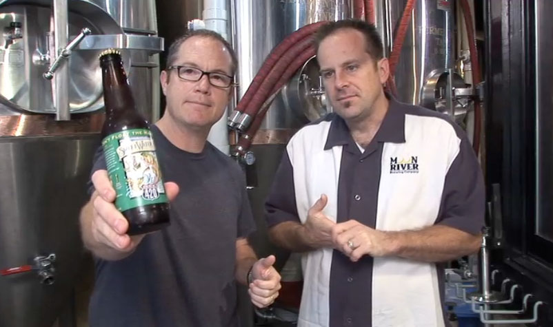SweetWater 420, Ep. 173