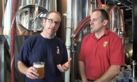 Are You a Craft Beer Snob? Ep. 175