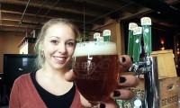 Rohrbach Brewing Company, Ep. 180