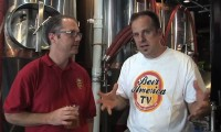 Beer Topics: Growlers, Ep. 181