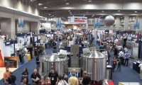 2013 Craft Brewers Conference, Ep. 186