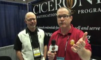 Cicerone – Ray Daniels Interview, Ep. 187